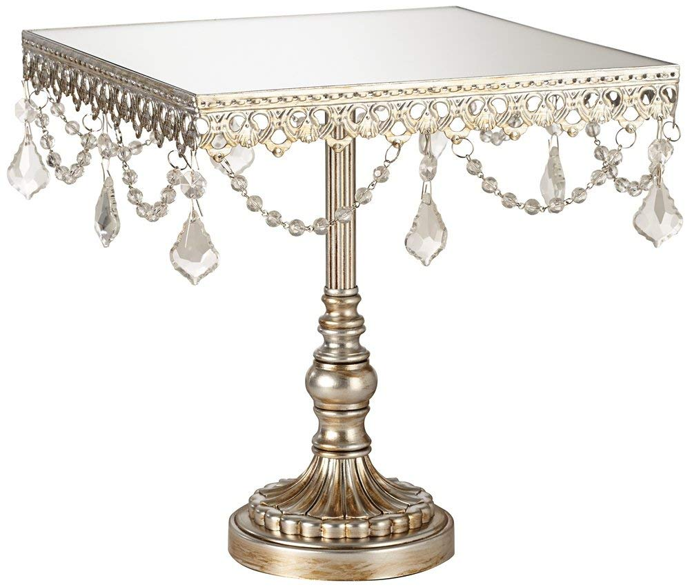 Cheap 18 Square Cake Stand Find 18 Square Cake Stand