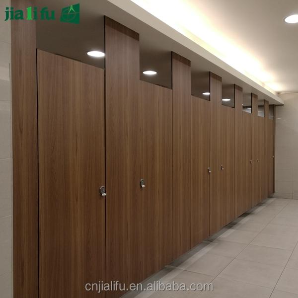 Phenolic Toilet Door Phenolic Toilet Door Suppliers and Manufacturers at Alibaba.com & Phenolic Toilet Door Phenolic Toilet Door Suppliers and ...