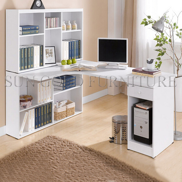 Computer Table Pictures, Computer Table Pictures Suppliers and ...