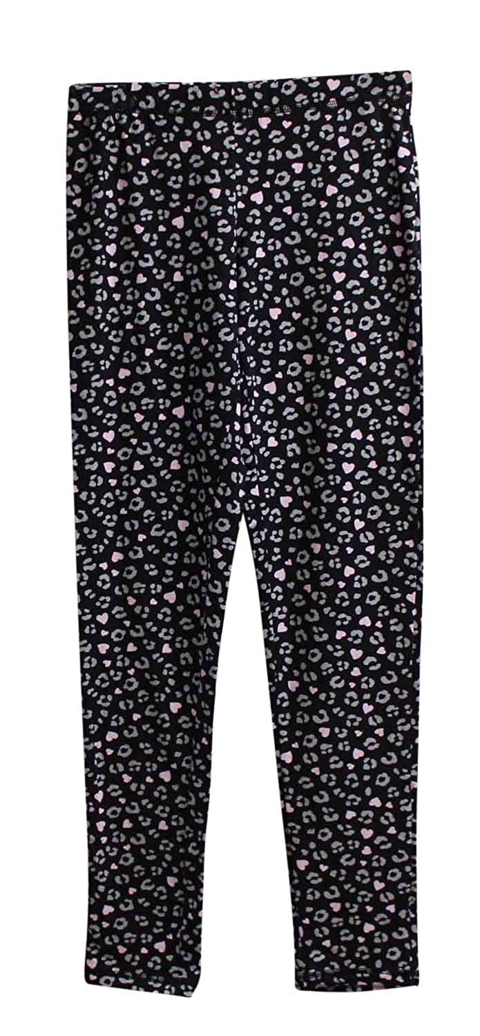 15f6637ec51e Cheap Animal Pajama Suits, find Animal Pajama Suits deals on line at ...