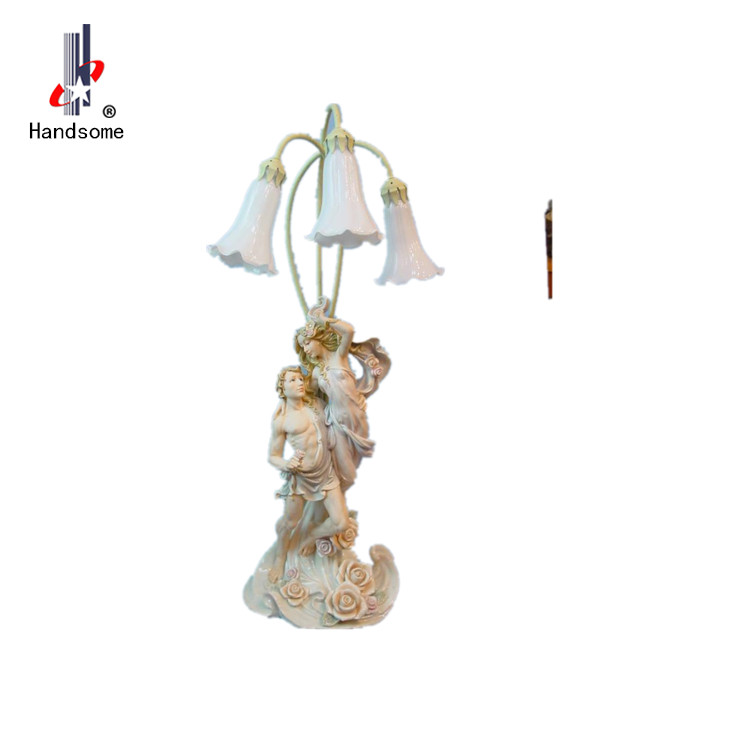 Lady angel resin sculpture for garden ,Resin sculpture,Resin statue