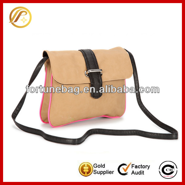 Branded Women Sling Bag, Branded Women Sling Bag Suppliers and ...