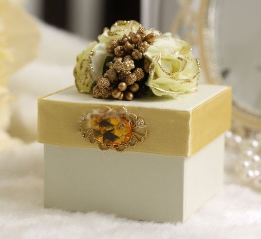 Wedding Gift Packages: Aliexpress.com : Buy Candy Box, Gift Box,gift Package, XT