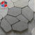 Grey G603 granite pineapple kerbstone