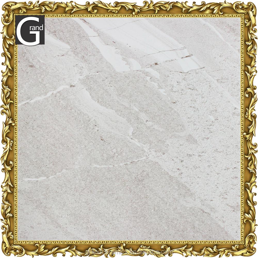 Italienisch polierte marmor steinboden fliesen 600x600 for Fliesen italienisch