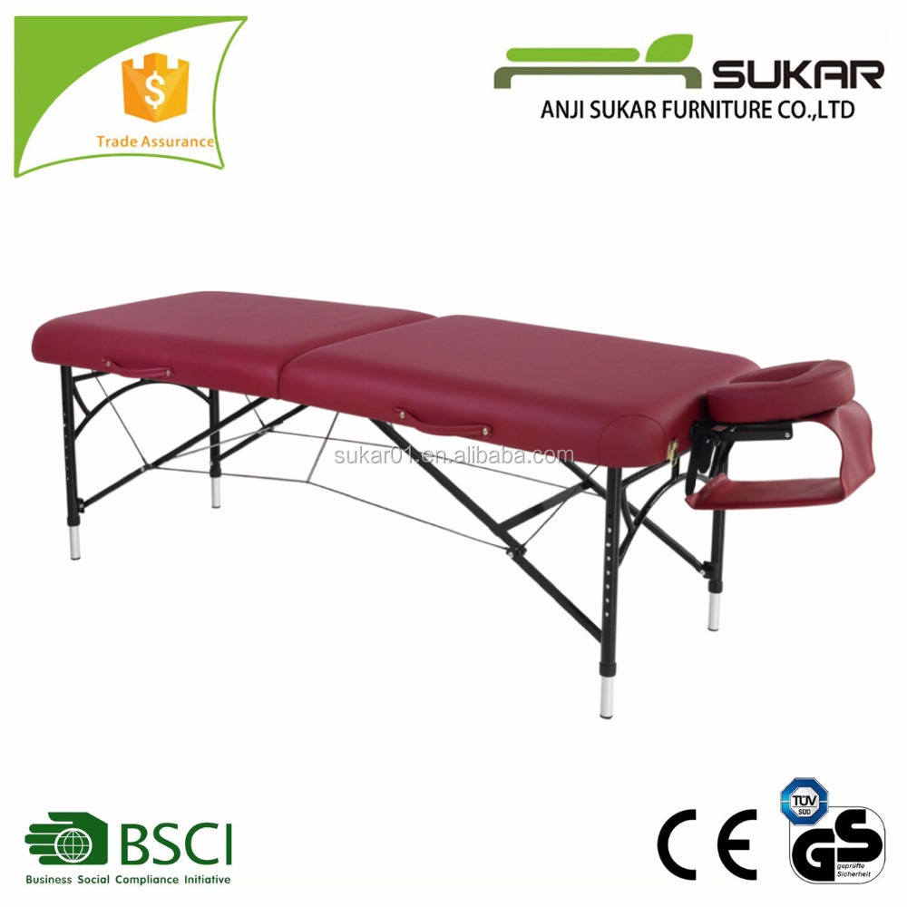 portable massage table portable massage table suppliers and at alibabacom