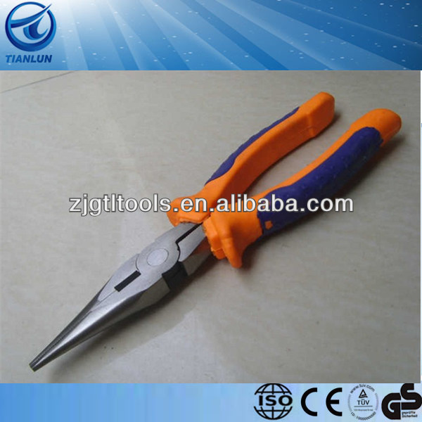 Klein Needle Nosed Pliers
