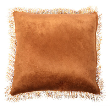 Made In China Wholesale Blank Pillow Sublimation Cushion Decorative Interesting Blank Pillow Covers Wholesale
