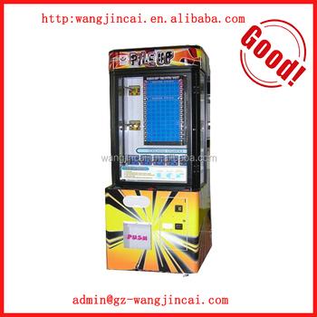 Игровой автомат остаться в живых