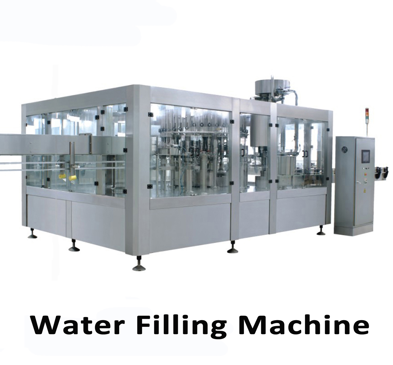 full automatic pure water mineral water filling machine .jpg