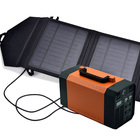 Power Generator Solar Generator 2000w Solar Power Generator 2000W Portable Ups Power Supply Uninterruptible Power Supply