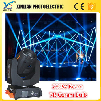 wedding live citra christmas stage rgb light color concert disco par show product for dmx mixing lighting black wash can leds diwali lights party dj