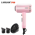 Factory Wholesale Professional Powerful Ionic and Infrared Salon Hair Dryers