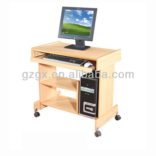 Gx-001 Guangzhou Small Wooden Training Table - Buy Wooden Training  Table,Picture Of Wooden Tables,Wooden Tables Product on Alibaba.com