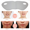 2015 new products face lifting firming mask