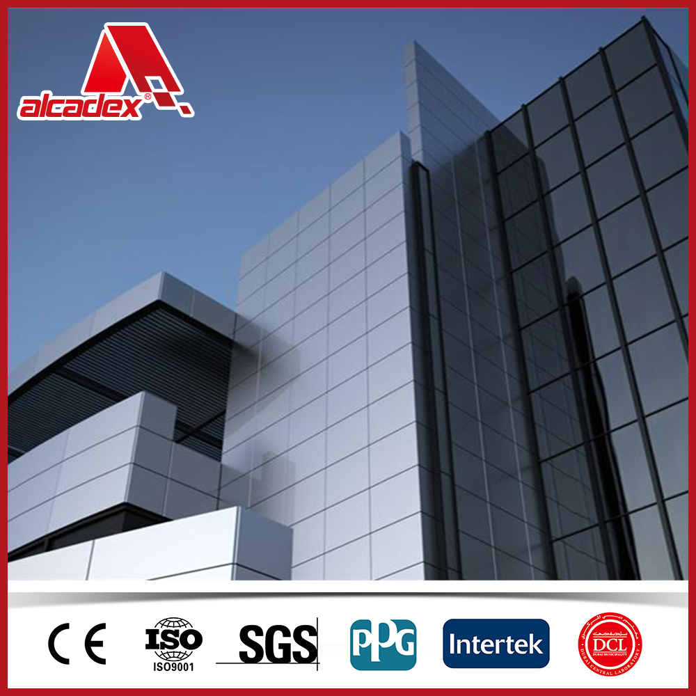 Aluminium curtain wall systems metal technology - Curtain Wall Panel Cladding Material Curtain Wall Panel Cladding Material Suppliers And Manufacturers At Alibaba Com