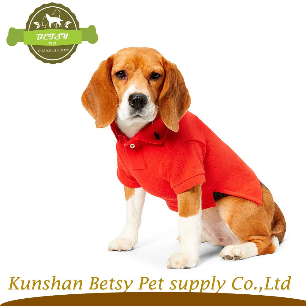 Wholesale Plain Dog T shirts Wholesale Plain Dog T shirts