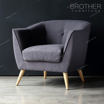 Fantastic New Design Waiting Sofa Round Fabric Chairs Cafe Sofa Buy Sofa Cafe Cafe Sofa Fabric Cafe Chairs Product On Alibaba Com Theyellowbook Wood Chair Design Ideas Theyellowbookinfo