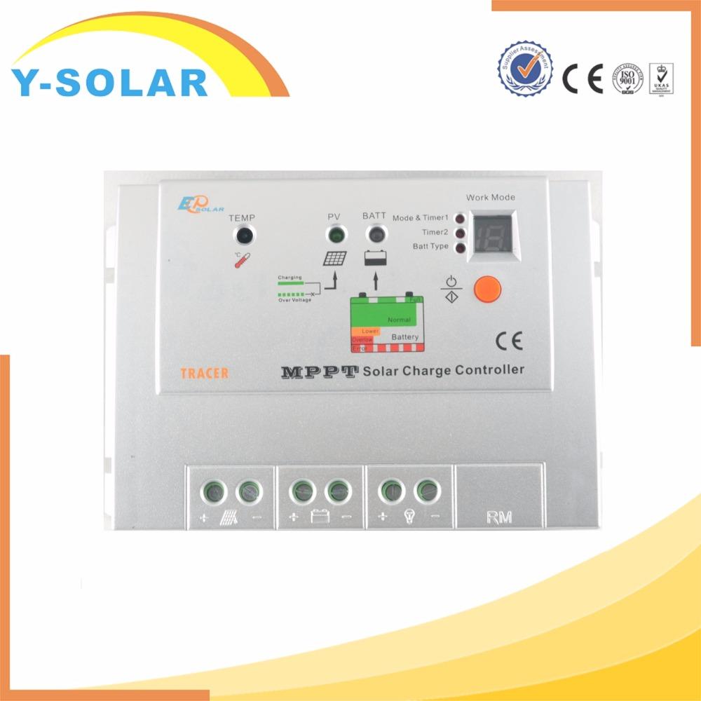гибридный солнечный контроллер hefei 24 в инструкция по применению