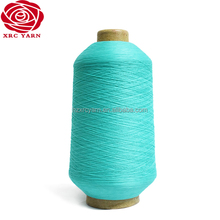 Knitting Yarn Vendors of 100% Nylon Textile Yarn