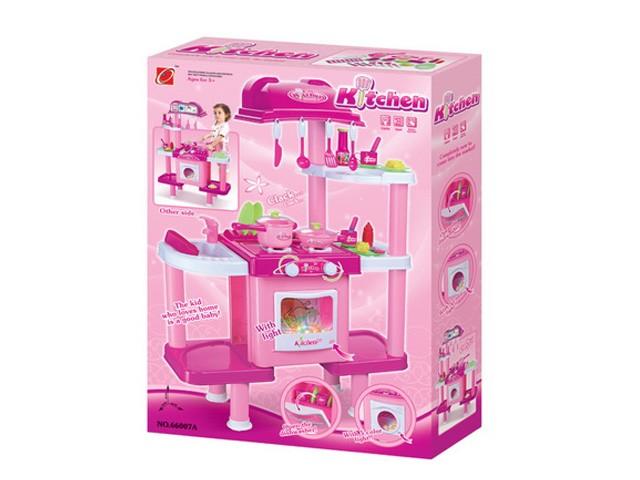 comercio al por mayor multifuncin de juego juego de cocina juguetes set juguetes