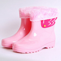 Buy kids snow boots with removable lining in China on Alibaba.com