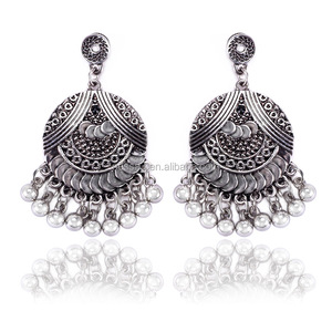 China Earrings Canada Manufacturers And Suppliers On Alibaba