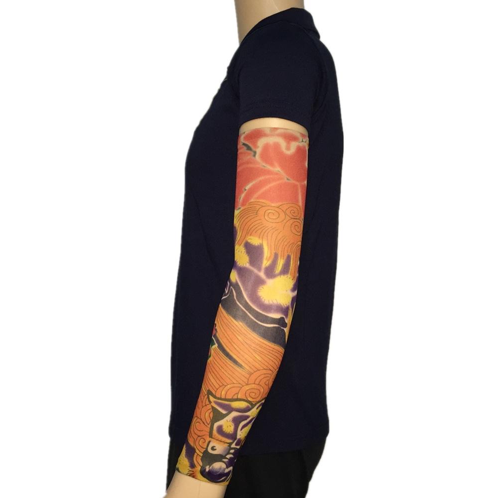 tattoo arm w rmer werbeaktion shop f r werbeaktion tattoo. Black Bedroom Furniture Sets. Home Design Ideas