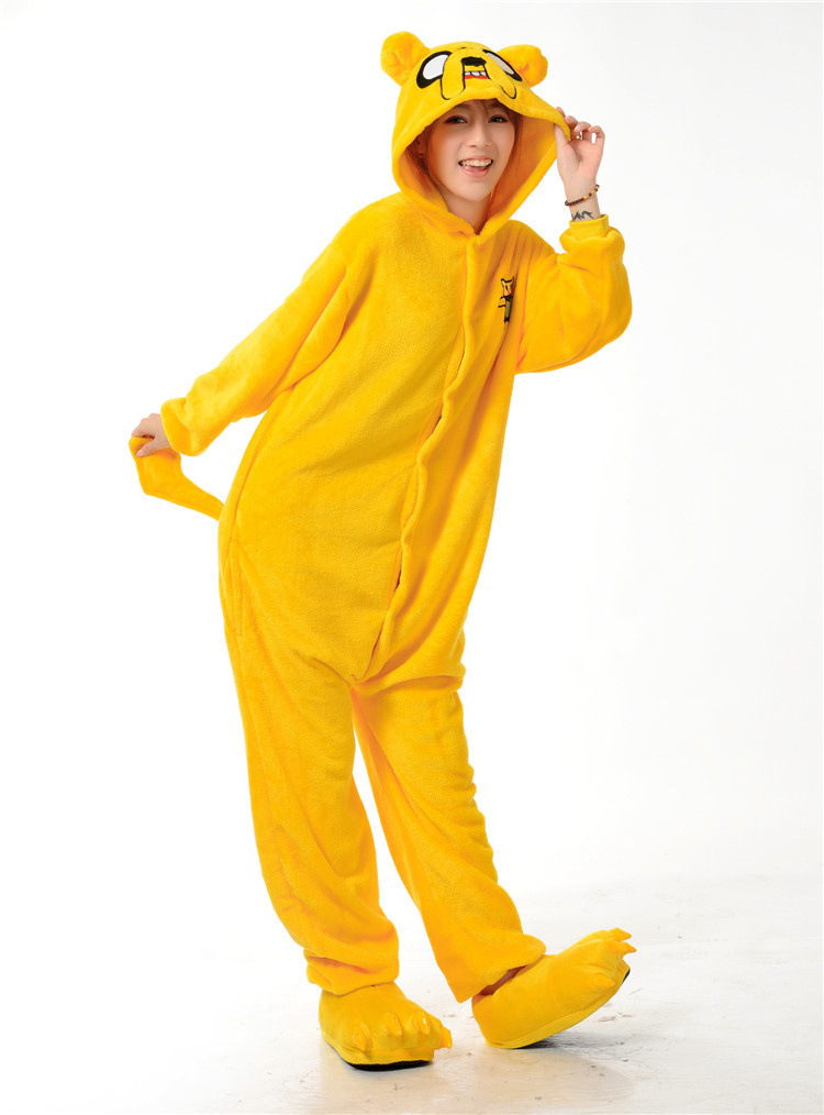 Cheap Dog Costumes Adults Find Dog Costumes Adults Deals On Line