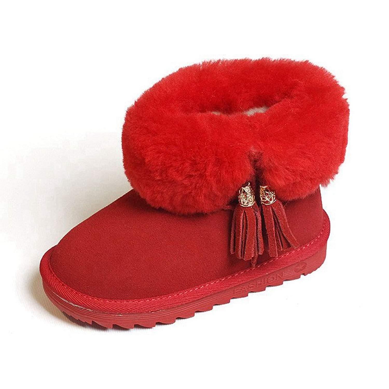 0f6323be3ce Cheap Kids Fringe Boots, find Kids Fringe Boots deals on line at ...
