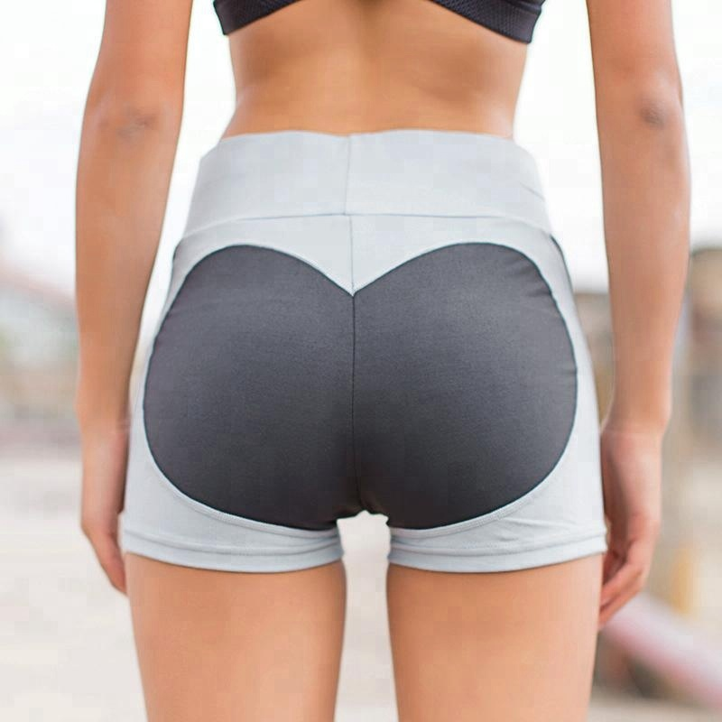 Many thanks Sexy girl in yoga shorts happens. opinion
