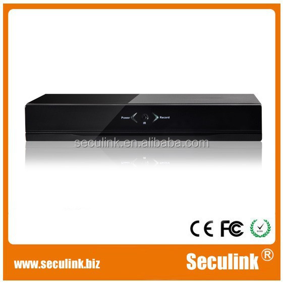 16CH 720P Analog high definition DVR conect with AHD camera ,Analog camera and ip camera