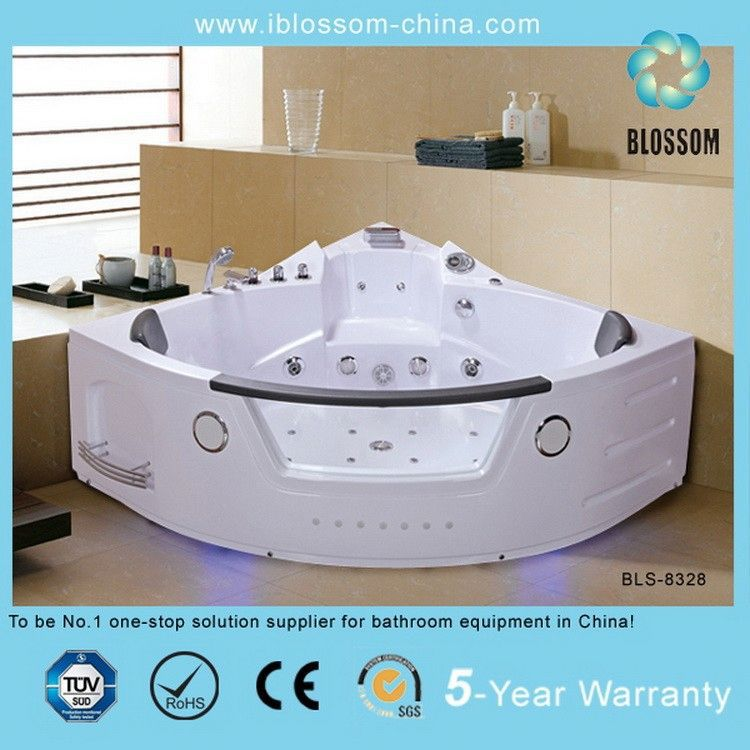 Hydromassage Bathtub Parts, Hydromassage Bathtub Parts Suppliers And  Manufacturers At Alibaba.com
