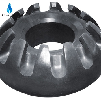 13 5 8 5000 Psi Hydril Annular BOP Packing Element