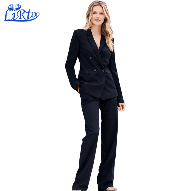 Buy Cheap China women suits for wedding Products, Find China women ...