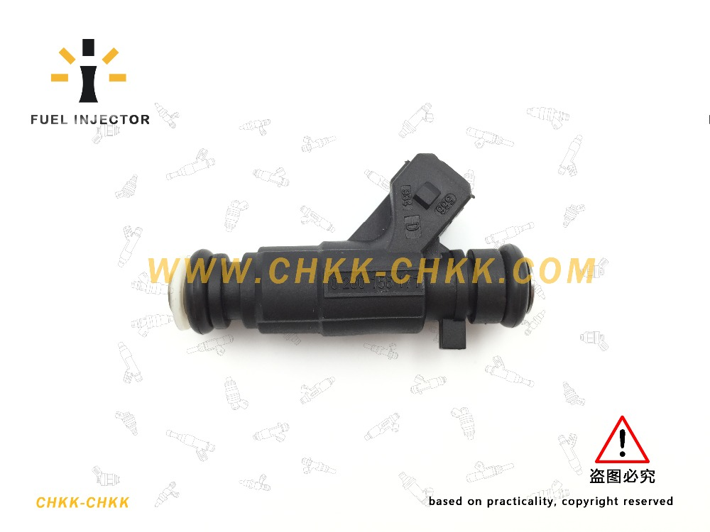 Fuel Injector/injection Nozzle 0280156171 For Changan - Buy Bosch Fuel  Injector/nozzle 0280156171,Fuel Injector 0280156171,0280156171 Product on