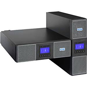 "Eaton 9Px 11Kva Tower/Rack Mountable Ups . 0.05 Hour Full Load . 11 Kva . Snmp Manageable ""Product Type: Ups/Industrial Ups"""