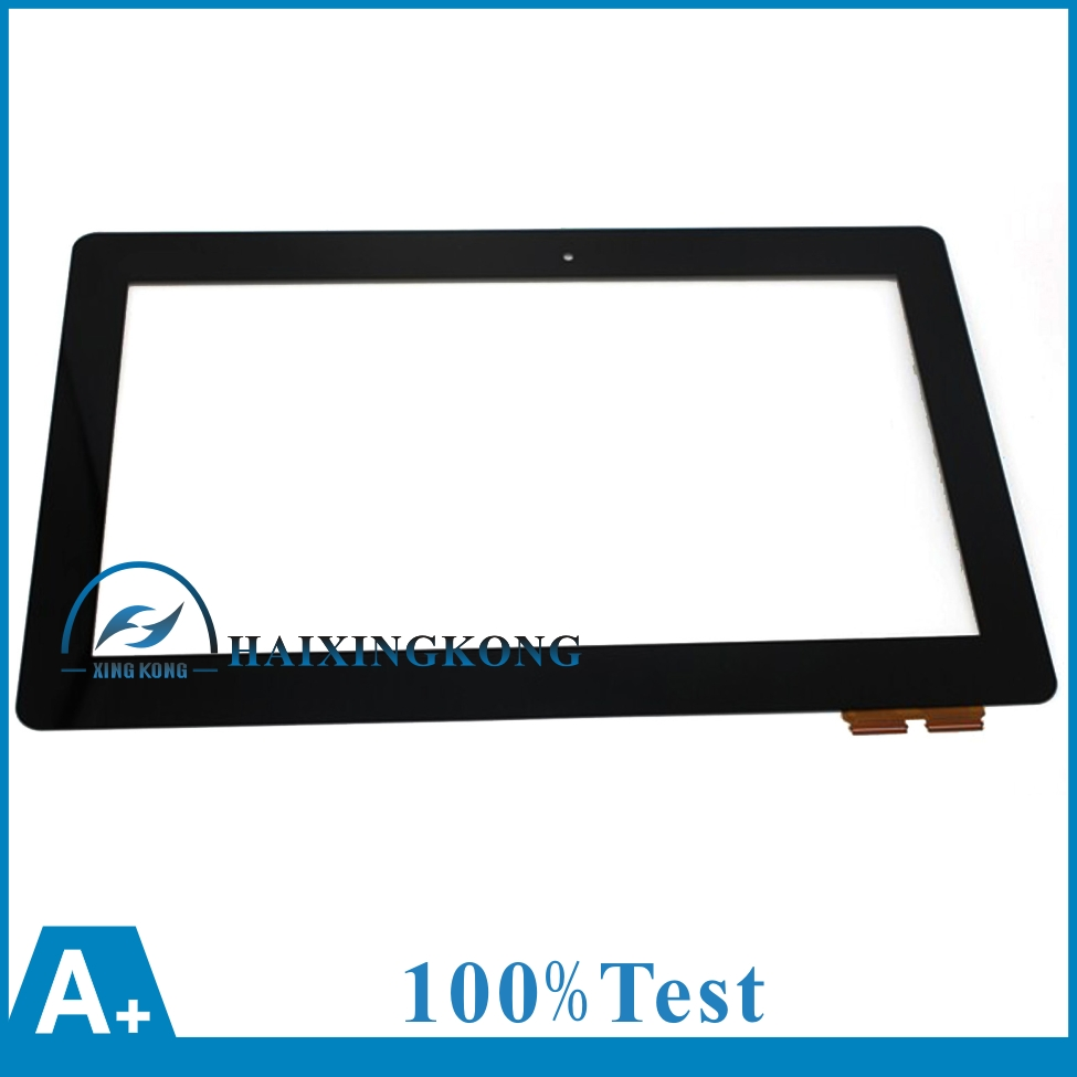 match the asus vivotab smart me400c touch screen present the