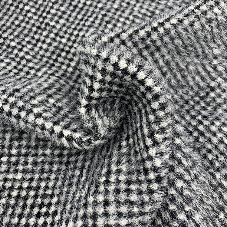 оптовая продажа модели вязание спицами купить лучшие модели вязание