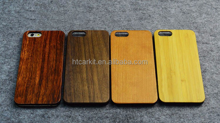 2016 New stylish design for iphone 6 wood case blank,for iphone 6 wood case luxury,for iphone 6 wood case