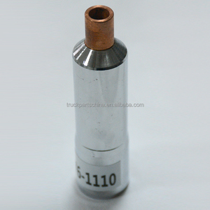 China Injector Sleeves, China Injector Sleeves Manufacturers and