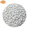 Top sales professional safe pure xylitol powder wholesale price