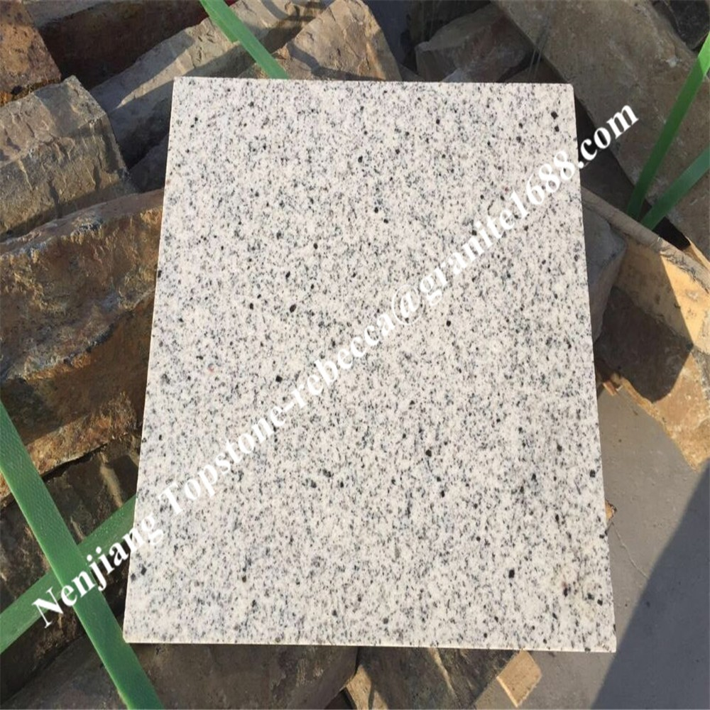 River white granite price - High Quality River White Granite Price High Quality River White Granite Price Suppliers And Manufacturers At Alibaba Com