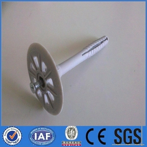 chassis diameter 3cm /specification 2.6*100 / handle long 55cm heat preservation nail