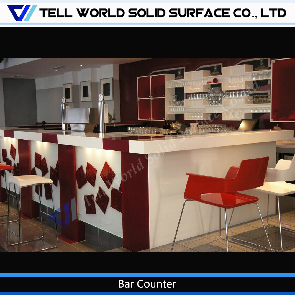 Home Bar Counter For Sale Gloss L Shape, Home Bar Counter For Sale Gloss L  Shape Suppliers And Manufacturers At Alibaba