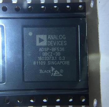 Digital Signal Processors IC ADSP-21262SKBC-200