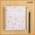 Wholesale pocket cheap bulk double spiral A4 A5 family planner notebook