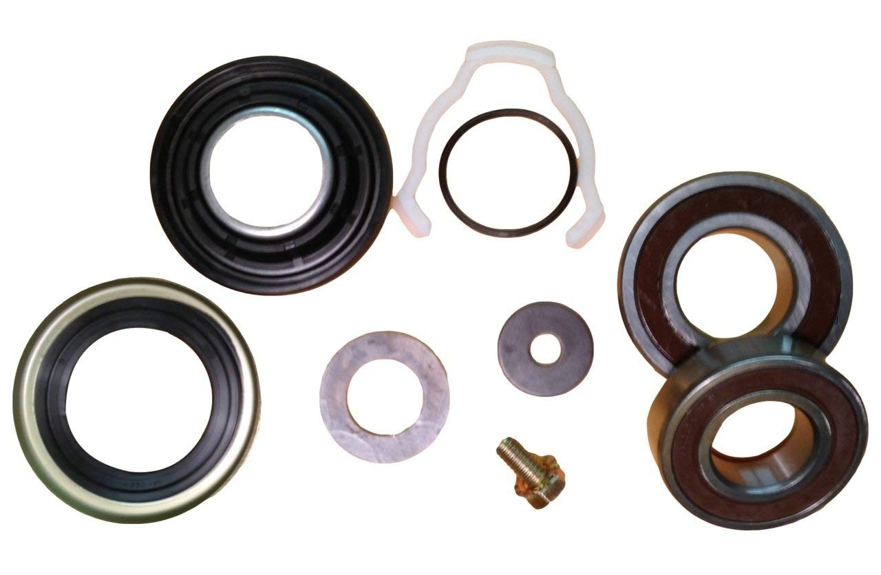 NEW Double Lips oil seal for Whirl Pool washing machine.# AP4426951