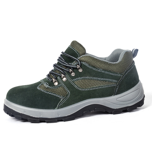 9a9f52b21b5c Safety Shoes Cover