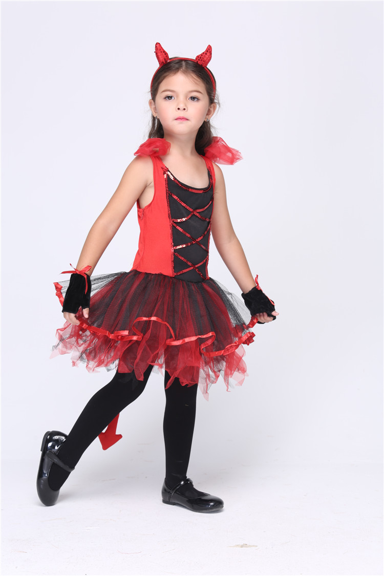 buy 2015 air force costume for girls christmas carnival costumes for